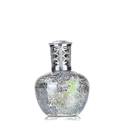 Ashleigh & Burwood Fairy Magic Large Fragrance Lamp