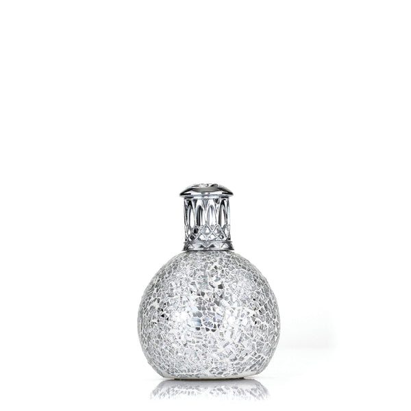 Ashleigh & Burwood Twinkle Star Fragrance Lamp