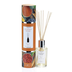 The Scented Home Oriental Spice Diffuser 150ml