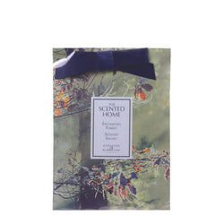 The Scented Home Sachets Enchanted Forest