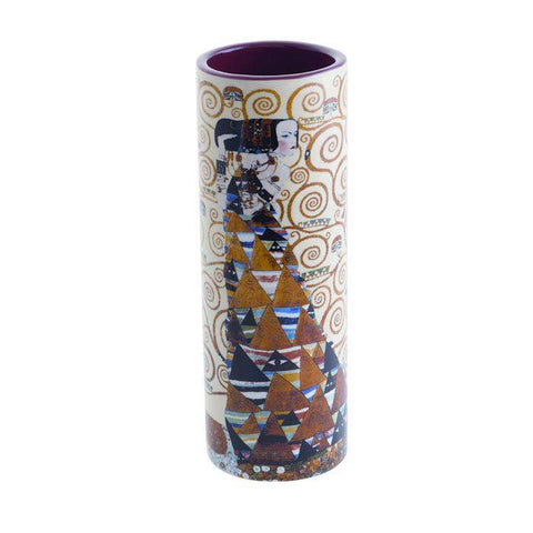 Vase (Small) - Klimt Expectations