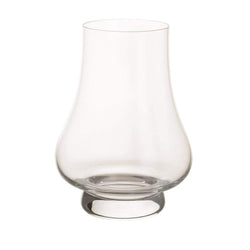 Dartington Crystal Whisky Experience Glass
