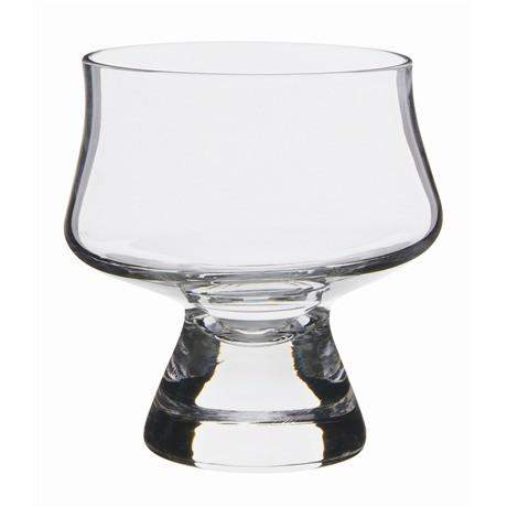 Dartington Armchair Spirits - Sipper Glass