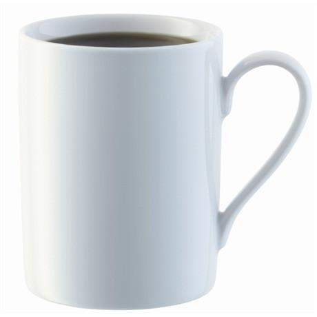 LSA Dine Mug 0.3L -Set of 4