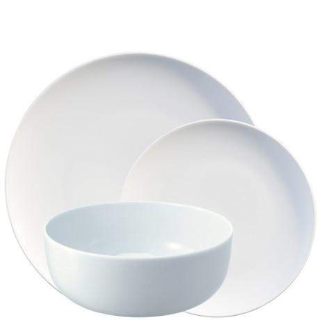 LSA Dine 12 Pieces Set