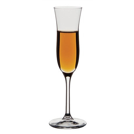 Dartington Wine & Bar Essentials - Sherry Glasses - Pair