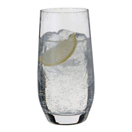 Dartington Wine & Bar Essentials - Highball Glasses - Pair