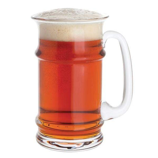 Dartington Bamboo Tankard 1 Pint