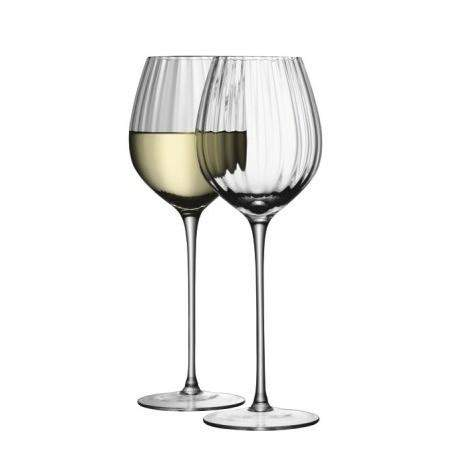 LSA Aurelia White Wine Glass