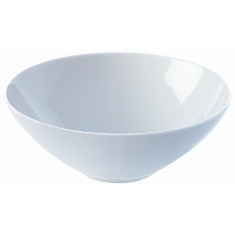 LSA Dine Cereal/ Dessert Bowl -Coupe 18cm - Set of 4