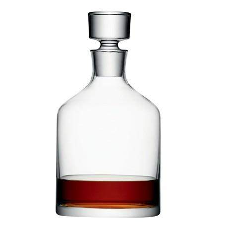 LSA Bar Spirits Decanter