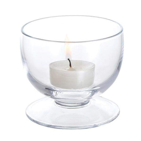 Dartington Serenity Votive
