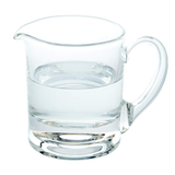 Dartington Circle Small Water Jug