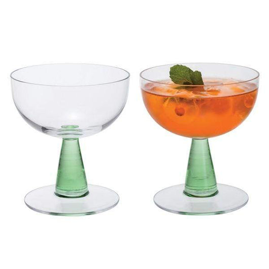 Dartington Gin Connoisseur Gin Cocktail Pair