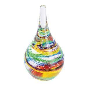 Caithness Glass Rainbow Giftware Ringstand