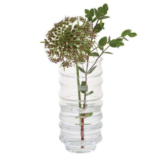 Dartington Totem Small Vase
