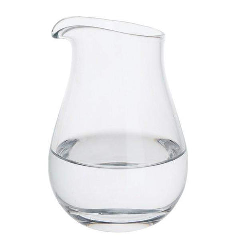 Dartington Whisky Splash Jug