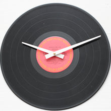 "Aerosmith<br> Rocks <br>12"" Vinyl Clock"