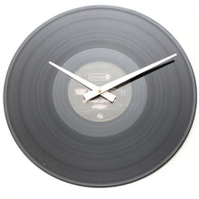 "Prodigy<br>Fat Of The Land<br>12"" Vinyl Clock"