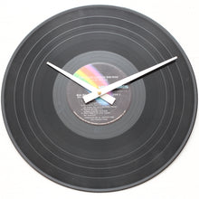 "Lynyrd Skynyrd<br>Pronounced ...<br>12"" Vinyl Clock"