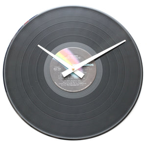 "Elton John <br>Here And There <br>12"" Vinyl Clock"