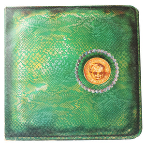 Alice Cooper - Billion Dollar Babies - Handmade Vinyl Record Clock Using Original LP