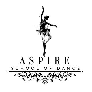 Aspire School of Dance