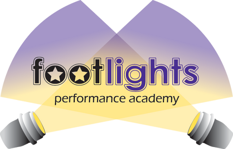 Footlights Performance Academy uniform