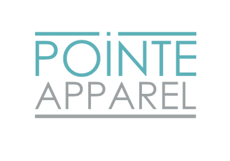 Pointe Apparel