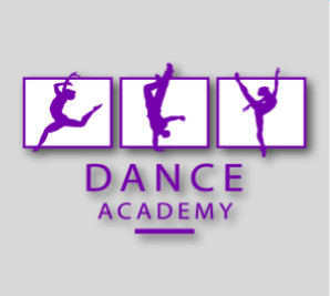 Dance Academy uniform