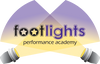 Footlights Performance Academy logo