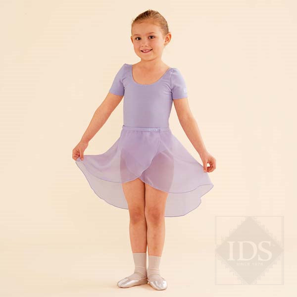 Freed Chloe leotard lilac