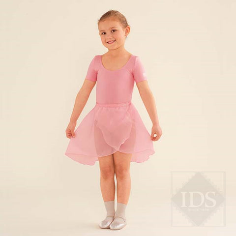 Royal Academy of Dance - Freed Chloe leotard