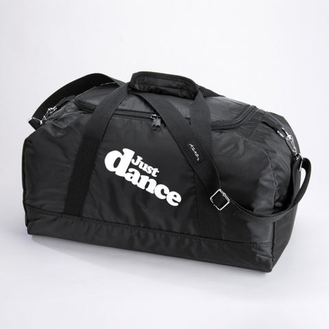 Katz just dance bag