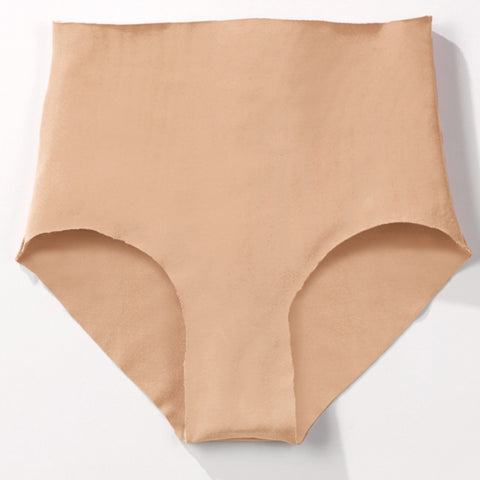 LeoNix - Tan Leotard knickers