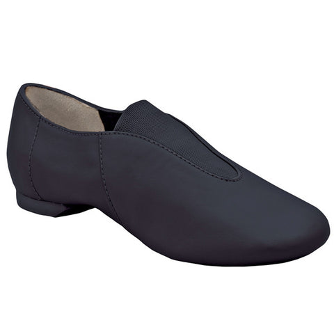 Capezio showstopper jazz shoes