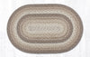 C-776 Natural Braided Rug