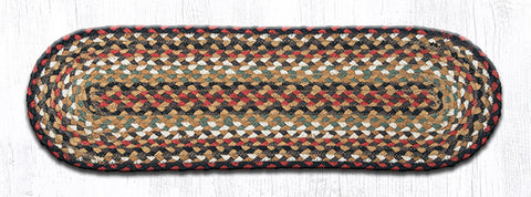 Stair Treads Earth Rugs