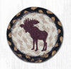 IC-043 Bull Moose Coaster