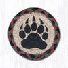 IC-081 Bear Paw Coaster
