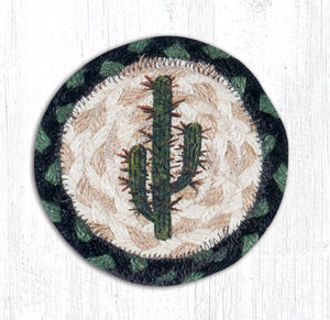IC-116 Saguaro Coaster