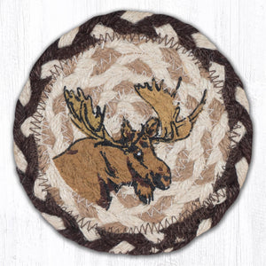 IC-130 Moose Coaster