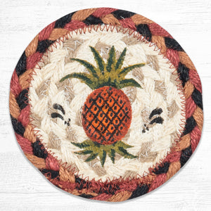 IC-375 Pineapple Coaster