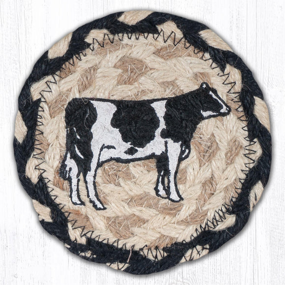 IC-430 Cow Coaster