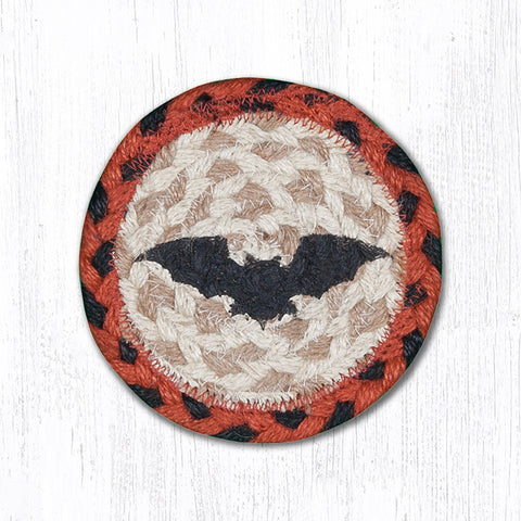 IC-503 Bat Coaster