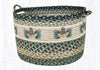 UBP-116 Pinecone Utility Baskets