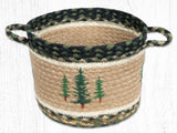 UBP-116 Tall Timbers Utility Baskets