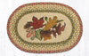 PM-OP-024 Autumn Leaves Printed Placemat