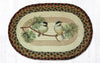 PM-OP-081 Chickadee Placemat