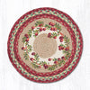 PM-RP-390 Cranberries Placemat